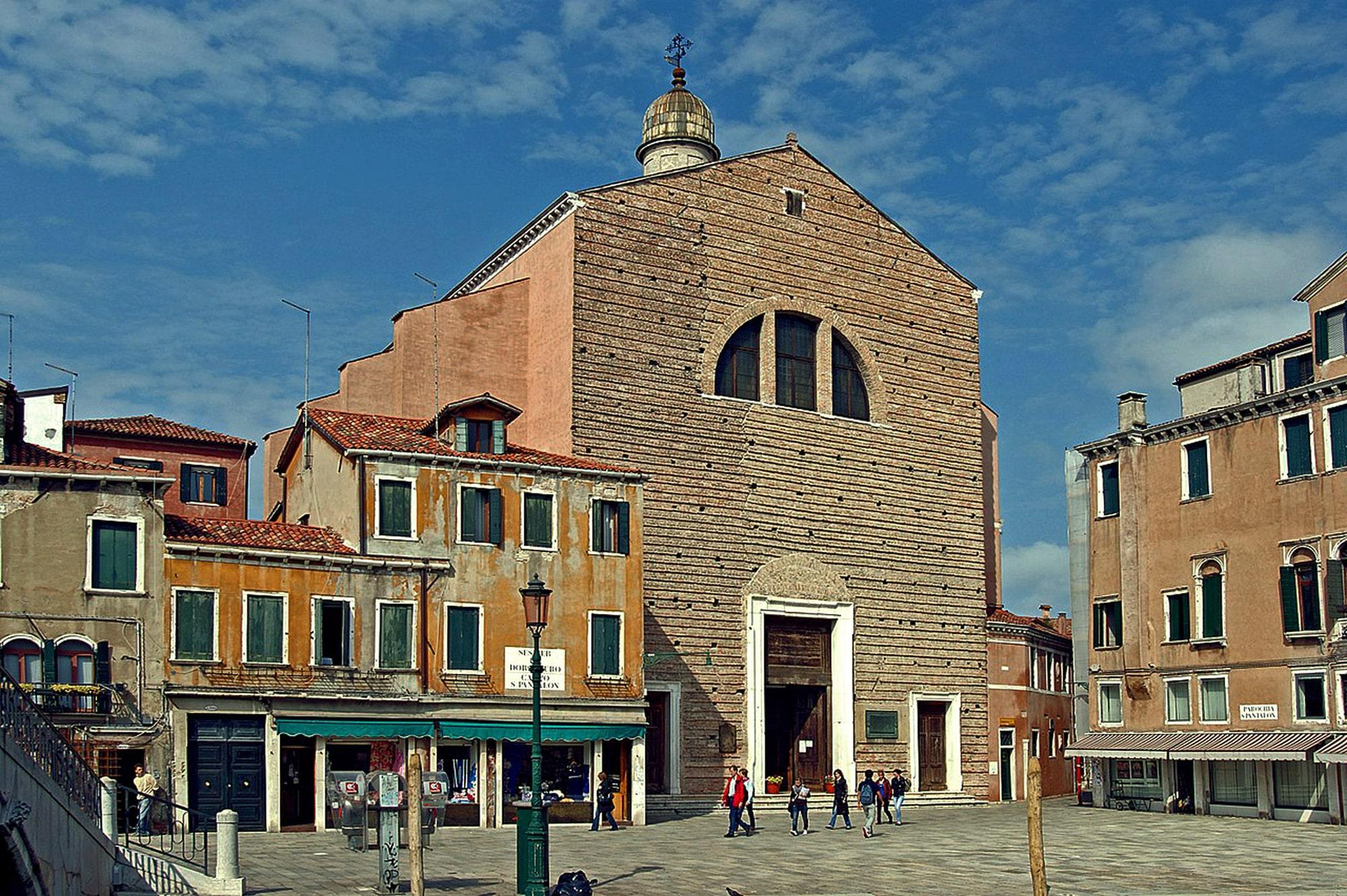Chiesa_di_San_Pantalon_facade_2.jpg